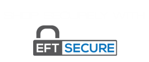 EFT Secure